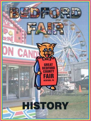 The Bedford County Fair History