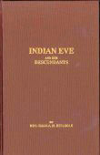 Indian Eve and her Descendants by Mrs. Emma A. M. Replogle